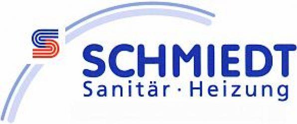 Schmiedt GmbH