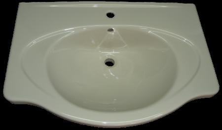 Isabella-Möbel-Waschtisch-80-x-55-cm-indisich-elfenbein
