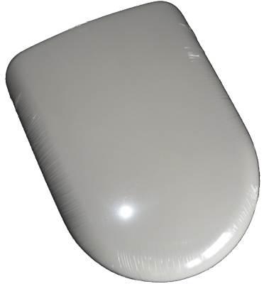 Magnum-WC-Sitz-pergamon