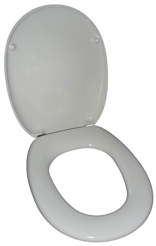 WC-Sitz-Fjord-pergamon-offen