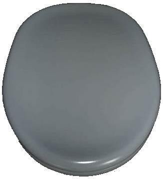 WC-Sitz Ideal Standard INGA in Farbe pearl