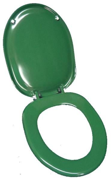 WC-Sitz Ideal-Standard INGA