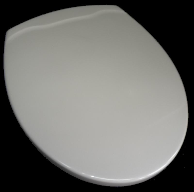 WC-Sitz-Mondea-brodway