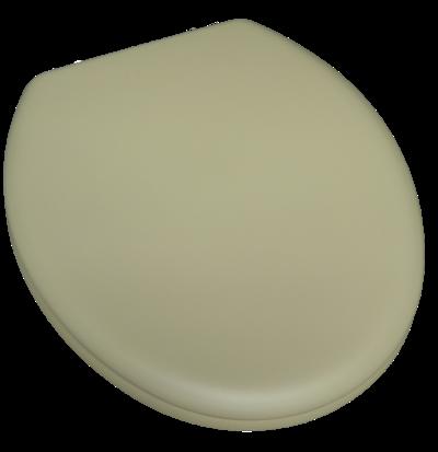WC-Sitz Olfa anemone geschlossen