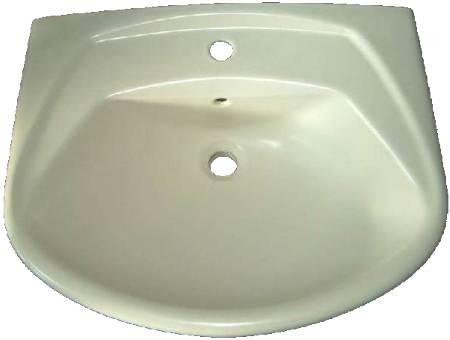 jasmin-Waschtische Waschbecken in der Altfarbe ...