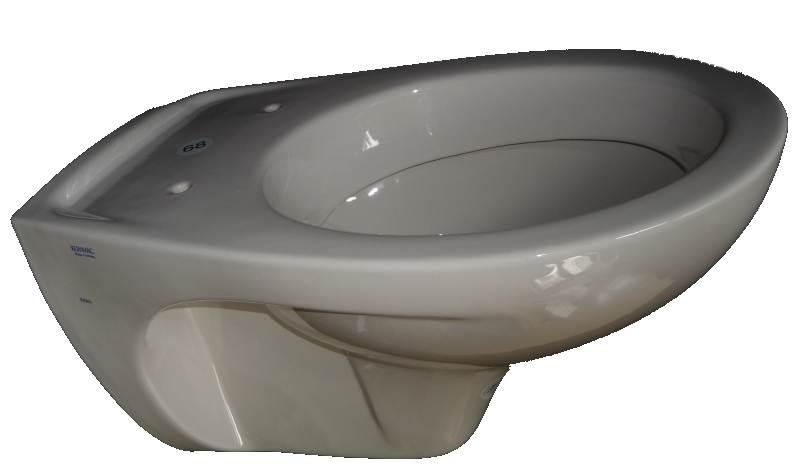 Wand-WC-Keramag-Renova-pergamon