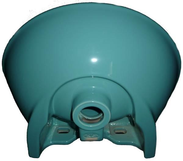 calypso Handwaschbecken 45x36cm V&B Viala 7361-45 Bild2