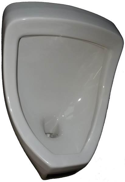 weiss Urinal Ideal Standard Pindar 6707 #18-118 Bild1