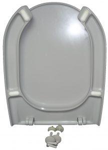 manhattan Wand-Bidet Sitz Ideal-Standard Noblesse Bild 4