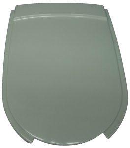 manhattan Wand-Bidet Ideal-Standard Noblesse Bidet Sitz Bild 5