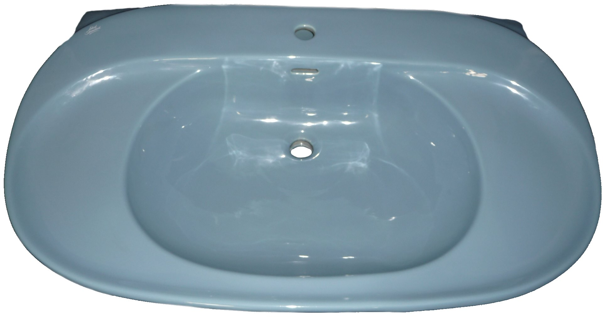 bermudablau Waschtisch 100x60 Ideal Standard INGA 927100 Bild 1