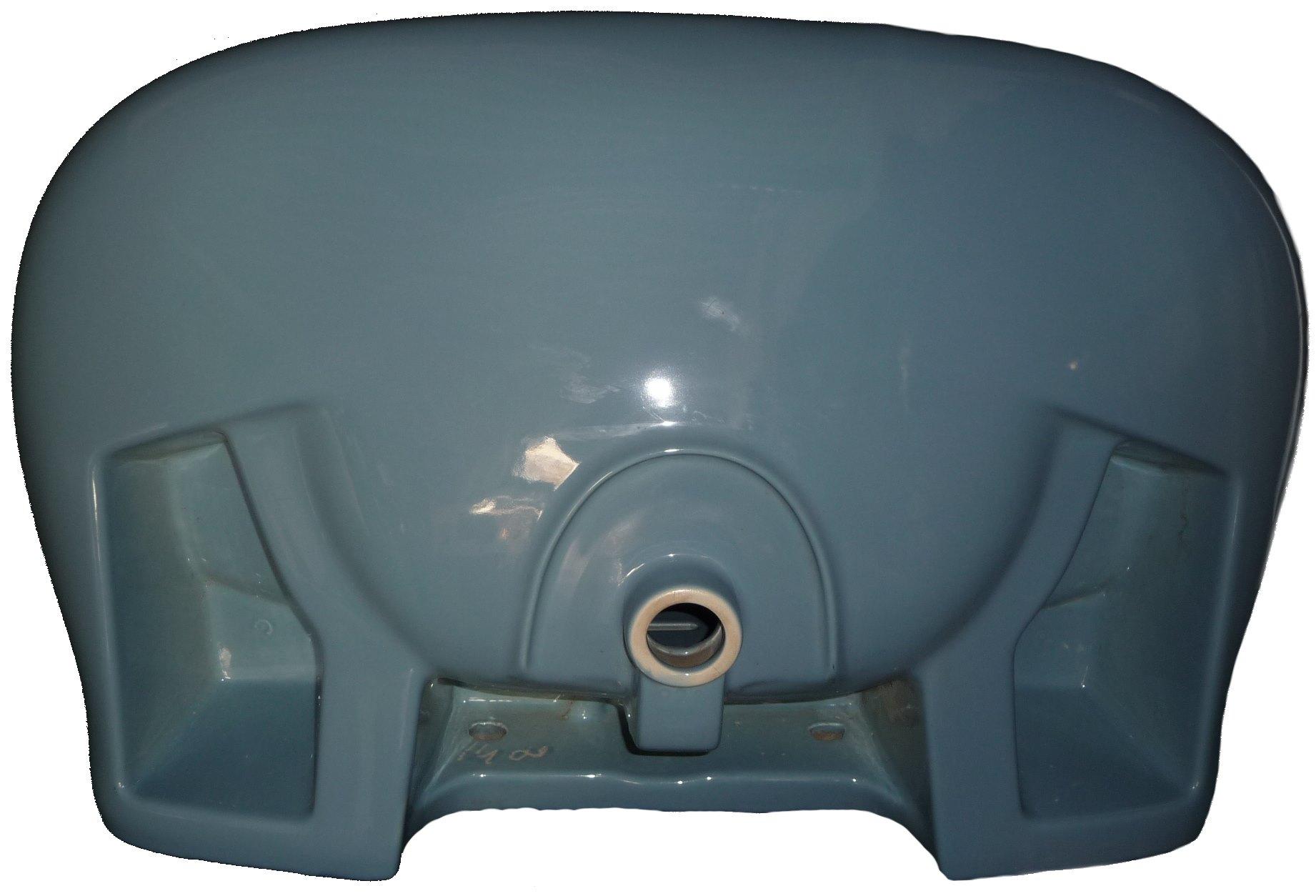 bermudablau Waschtisch 100x60 Ideal Standard INGA 927100 Bild 2