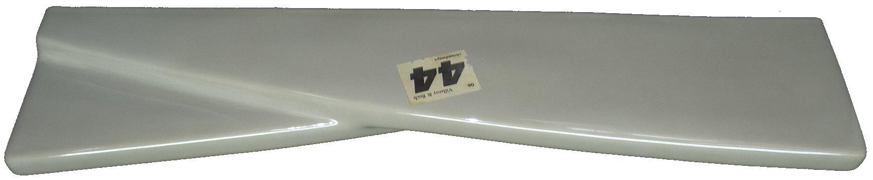 broadway Ablage 70x15 Villeroy und Boch HELIOS Bild 1