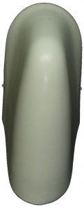 edelweiss Halbsäule Ideal Standard Kimera 7090 Bild 2