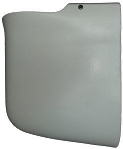 edelweiss Halbsäule Ideal Standard Kimera 7090
